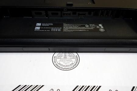 Dsc06802001