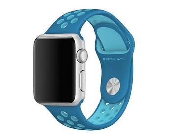 Apple_watch_nike