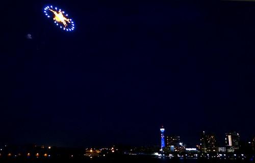 Fireworks_2017