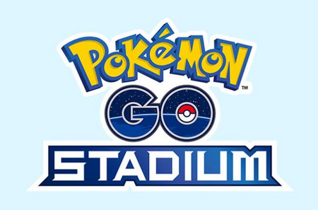 Pokemon_go_stadium