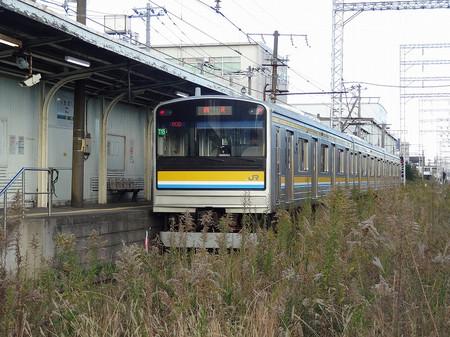 Dsc00812001