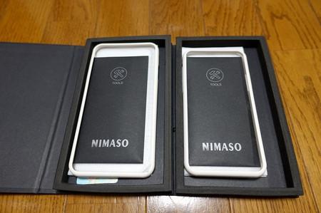 Sfm02198001