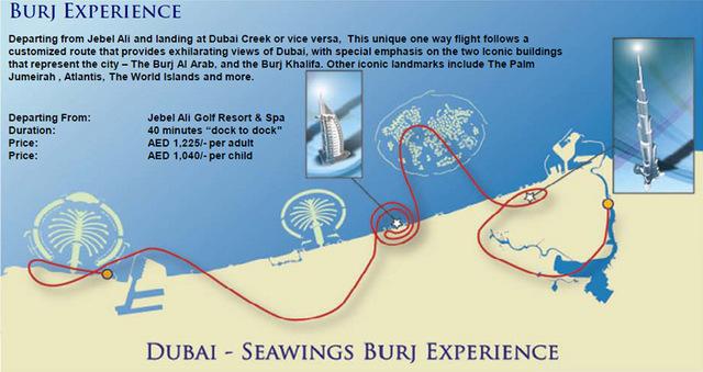 Seawings_burj_experience