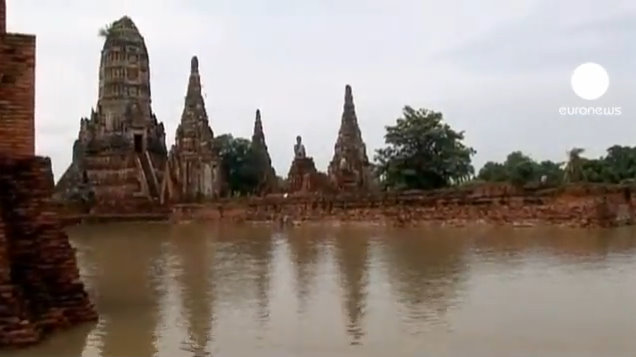 Ayuttaya_flood