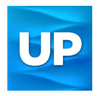 Up_icon