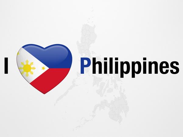 Ilovephilippines
